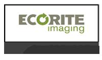 Ecorite Imaging