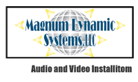 Magnum Dynamic Systems
