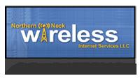 Northern Neck Wireless