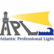 Atlantic Professional Light