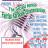 Celebrate Fairfax Poster 2010