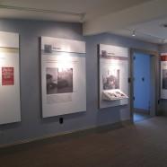 Eleanor Roosevelt Valkill Visitor Center