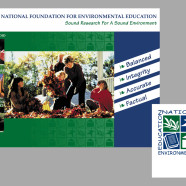 Environmental Foundation