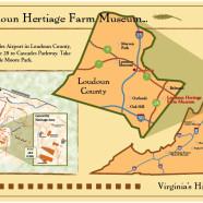 Loudoun Heritage Farm