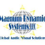 Magnum Dynamic Systems