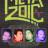 Meta Zoic Poster