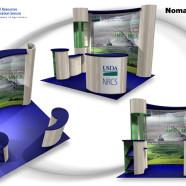 NRCS Tradeshow