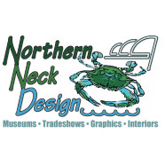 Northern Neck Design